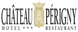 Château Perigny