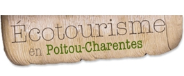 Ecotourisme en Poitou-Charentes