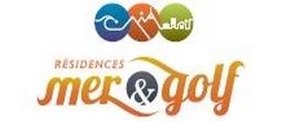 MER & GOLF Résidences