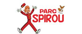 Parc Spirou