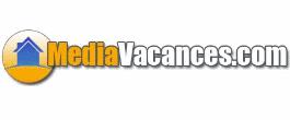MediaVacances.com