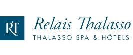 Relais Thalasso Baie de La Baule