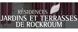 Résidences Spa de Rockroum