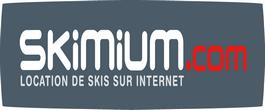 Skimium.com