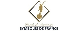 Symboles de France