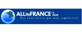 AllinFrance