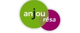 Anjou-résa