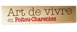Art de Vivre Poitou-Charentes