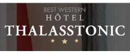 Best Western Thalasstonic