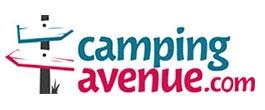 Camping Avenue
