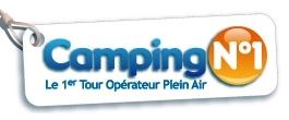 Camping N°1