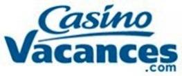 Casino Vacances
