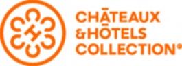 Châteaux & Hôtels Collection