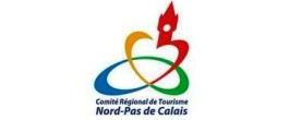 Comité Régional de Tourisme Nord Pas de Calais