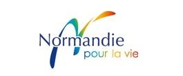 CRT Normandie