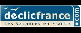 Declicfrance.com
