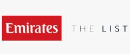 Emirates the List