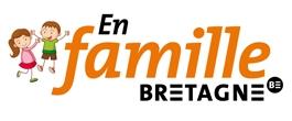 Famille Bretagne