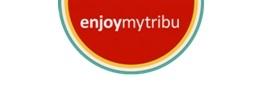 Enjoymytribu
