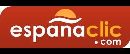Espanaclic.com