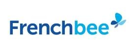 Frenchbee