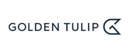 Golden Tulip Hôtels