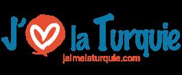 jaimelaturquie.com