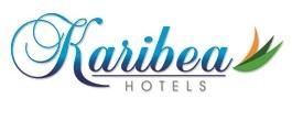 Karibea hôtels et résidences