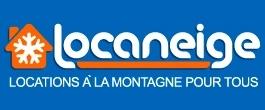 Locaneige