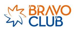 Bravo Club
