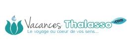 Vacances Thalasso