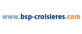 BSP Croisières