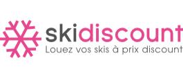 Skidiscount