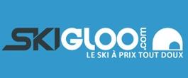Skigloo