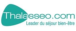 Thalasseo