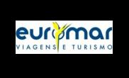 Euromar Travel