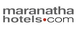 Maranatha Hotels