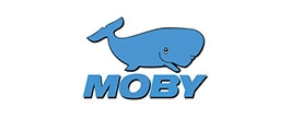 Mobylines