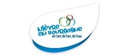 La Nièvre en Bourgogne