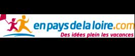 CRT Pays de la Loire