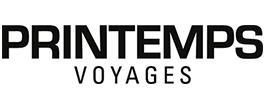 Printemps Voyage