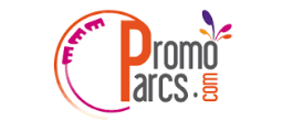Promoparcs