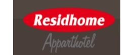 Residhome