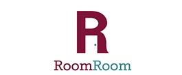 RoomRoom