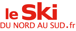 Le ski du nord au sud