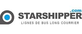 Starshipper