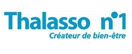 Thalasso n°1