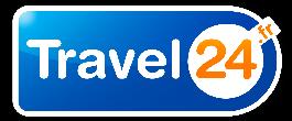 Travel24.fr