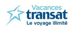 Vacances Transat