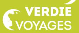 Verdié Voyages